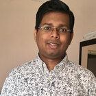Avatar for Vibhav Sinha