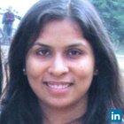 Raksha Chandra