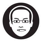 Avatar for Vu Nguyen