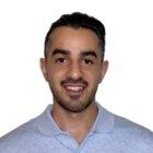 Ramin Azizi