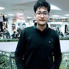 Abhishek Garg