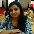 Avatar for Pragya Bansal