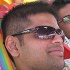 Avatar for Naresh Shenoy
