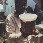 Avatar for Ashwin Goutham Gopi