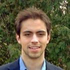 Matthias Wickenburg