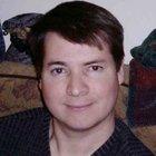 Kevin Kralian
