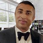 Avatar for Preetham Vishwanatha