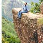 Avatar for Balakrishnan V