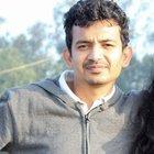Dal Chand Choudhary