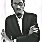 Augustine Osaikhuwuomwan
