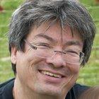 Andre Stechert