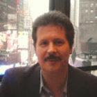 Mark Bonilla