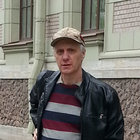 Serge Sokolov