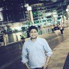 Avatar for Harshit Sethy