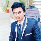 Mr. Rakib Khan