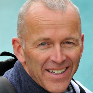 Alan MacIntosh