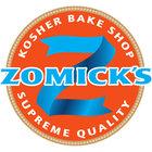 Zomick's