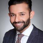 Muhammad Azfar
