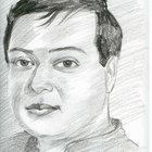 Avatar for Dharmendra Yashovardhan