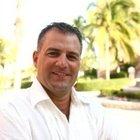 Randy Nicolau
