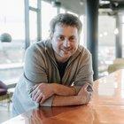 Jeff Tannenbaum