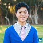 Michael Jeffrey Wu