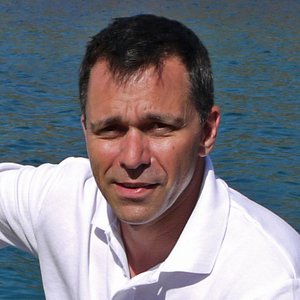 Guillermo Söhnlein