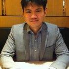 Ming Woo