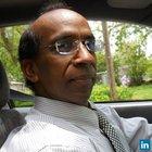 Prakash Potluri