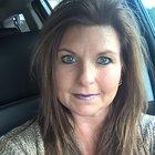 Kathy Wywias