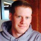 Stephen Osborne