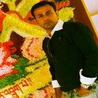 Jinesh Joshi