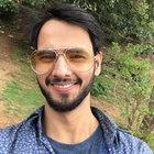 Avatar for Mukesh Yadav