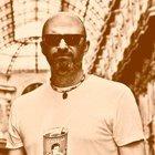 Portrait of Ivar Siimar