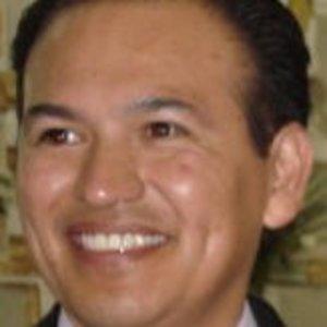 Ignacio I Cruz Lara PhD ABD