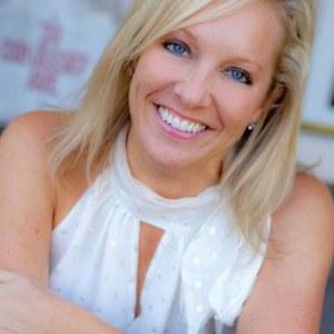 Christine Perkett