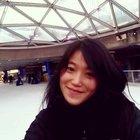 Xinxin Xue