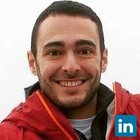 AJ Ribeiro