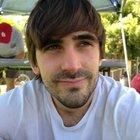 Elies Campo