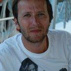 Edouard Gasser