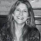 Caren Sinclair-Kay