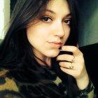 Oksana Leschishina