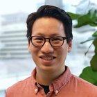 John Pang