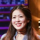 Cathy Thao Tran