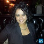 Avatar for Pronita Saxena