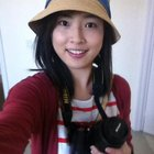Natalie Zhang, Electrical & Software Engineer