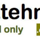 Atehno.com