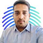 Abhinav Ranjan Singh