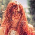 Avril Jean