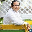 Avatar for Dr. Sudhir Raja Ravindran